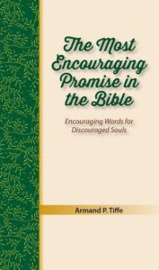 The Most Encouraging Promise in the Bible